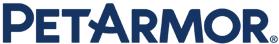 PetArmor logo